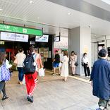 【新大久保】韓国グルメ、スイーツ、コスメ・・・今行きたいおすすめスポット10選