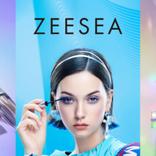 SNSで話題の中国コスメ『ZEESEA』の人気アイテムが全国のマツモトキヨシグループで販売開始!