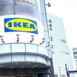 【現地ルポ】明日5月1日オープン!IKEA新宿に行ってみたよ