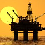 石油産業のエコっぽい言葉を使ったグリーンウォッシュにご用心