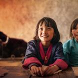 映画『ブータン 山の教室』で主人公はどんな幸せを模索するのかーーアカデミー賞受賞『ノマドランド』との共通点は「ドキュメンタリー性」