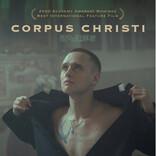 映画『聖なる犯罪者』が配信&ブルーレイ発売決定!豪華吹替声優陣からのコメントも到着!