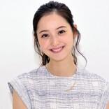 佐々木希、小学生時代の写真公開 「別格に可愛い」「既に美少女」と絶賛の声