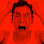 """『ケンミンショー』のデマに""""北海道民""""激怒? 今週の""""テレビ事件簿""""ランキング"""