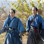 """『青天を衝け』第12回 """"栄一""""吉沢亮、高崎城乗っ取り計画を断念 京都へ向かうことを決意"""