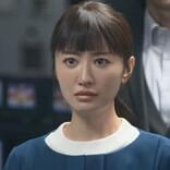 松本まりか『中島ハルコ』でカオス動画「もぐもぐもぐ、おいちー」