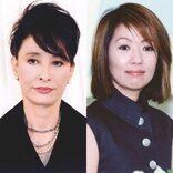 「女優ベッド場面」驚愕記録(2)「最年長」は江波杏子「40歳年下の指で昇天」!
