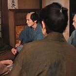 『青天を衝け』第12回 栄一らの高崎城乗っ取り計画、長七郎が涙ながらに…