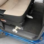 カーシェアのマナー違反が深刻化。ゲロ臭やゴミ、爪や皮膚があったケースも