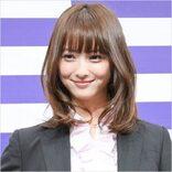 佐々木希の美形顔より「自称ブサイク」YouTuberが若い女性から大人気のワケ