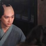 """『青天を衝け』吉沢亮、""""栄一の転機""""を涙の熱演 チーフ演出「みっともなさをさらけ出して」"""