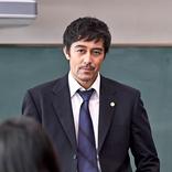 「ドラゴン桜」次回ついに授業開始!桜木教壇に 高橋海人ら4人が机並べる「SNSは最強の学習ツール」