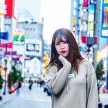 坂口杏里、コロナで収入ゼロ「悔しい気持ちでいっぱいです」/コロナ禍の日本