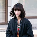 見上愛 NHKドラマ「きれいのくに」で鮮烈な光