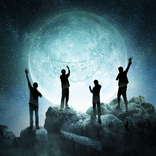 GReeeeN、服部隆之が編曲手がけたデジタルシングル「蕾 -Orchestra ver.-」を急遽リリース、収益の一部は震災被災者に寄付