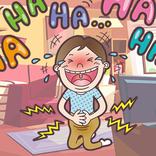 一番笑ったギャグアニメランキング