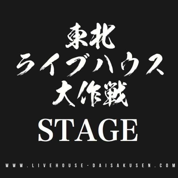 大作戦STAGE.png