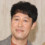 小籔千豊、新喜劇にフォートナイト根付かせた理由は「罪悪感」 経緯明かす