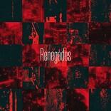 世界的なヒットが前提の戦略?! ONE OK ROCK「Renegades」