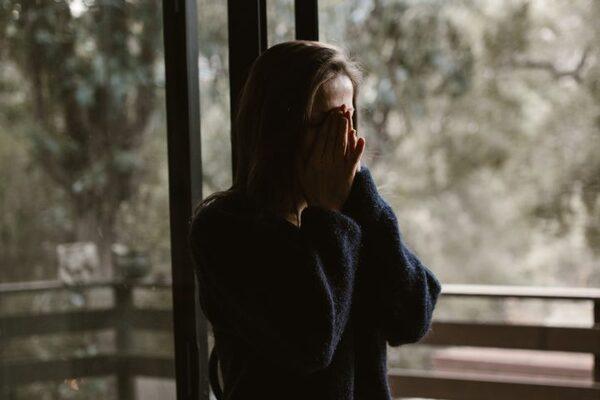 失恋した時に聞きたい名言《片思い》