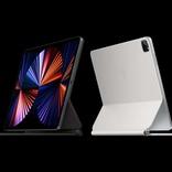 これから新型iPadやMacを買う人は待ち時間を覚悟したほうがよさそう