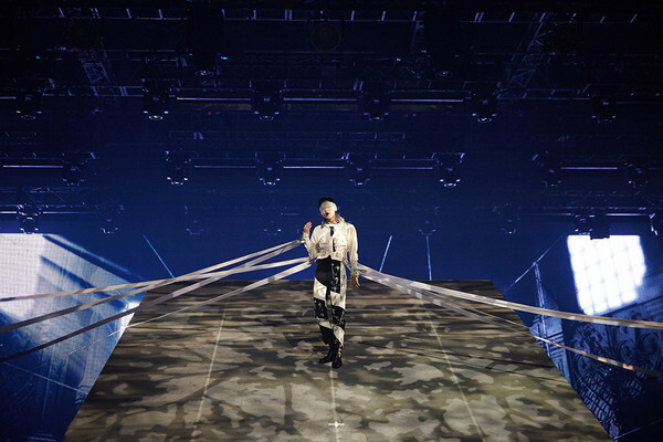 Taemin_Beyond LIVE 01_0503月祝AM9時30分解禁.jpeg