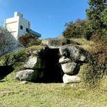 【連載】水谷さるころ「日本列島ゆるゆる古墳ハント」世界遺産、パワースポット、埴輪、グルメ、グッズも紹介