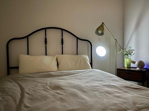 IKEAのおしゃれな部屋実例12