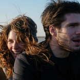 愛が深まる♡カップルにオススメの映画「ラブ・セカンド・サイト」って知ってる?