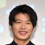 """""""裸が美しい俳優1位""""田中圭が筋トレに励んだワケは、あの女優の言葉「圭くんって何にもない身体だね」"""