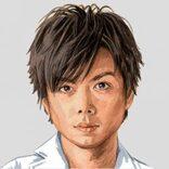 アイドル初の文芸受賞者・加藤シゲアキを作り出した大野智との絆