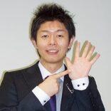 島田秀平が動画で明かした「厄年」に「大役」を得た有名俳優陣の顔ぶれ!