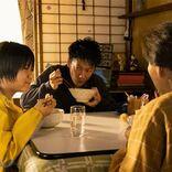 佐藤健「その時感じたままやりました」主演作のインタビュー&メイキング初出し