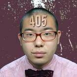元お笑い芸人のボカロP「4O5人」LUCY LOVE recordsに所属が決定!