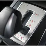 AT車のシフト「N」レンジはいつ使うのが正解?