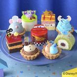 【銀座コージーコーナー】ピクサーキャラが可愛いケーキに! 「こどもの日のお祝い」にもおすすめ