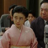 【明日5月5日のおちょやん】第108話 女優・千代の復活!新作書けず苦しむ一平は寛治に頼み事を