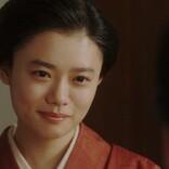 『おちょやん』第108回 女優・竹井千代は見事に復活 一方、一平は…