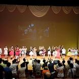 第8回アイドルソロクイーンコンテスト、全国5地区で予選開催 エントリー受付中