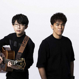 武井壮&川崎鷹也がスポーツ・音楽の支援プロジェクト 応援ソング作る