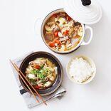 ネギトロ丼の献立に入れたいもう一品。もっと美味しく食べられるレシピをご紹介