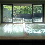 【箱根】温泉、アート、グルメ・・・日帰りでも、1泊でも楽しめる、おすすめスポット7選