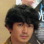 """永山瑛太「リコカツ」""""義父""""佐野史郎にエール「ゆっくり療養されて」以前の共演時のアドバイスに感謝も"""