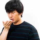 誰にも言えない「鼻くそ」の話 - 血が混じるのは病気でなく乾燥?