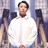 堂本剛、石崎ひゅーい、尾崎裕哉、アイナ・ジ・エンドが歌い上げる「尾崎豊特集」