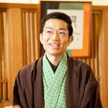 和楽器が奏でる新作歌舞伎『風の谷のナウシカ』サントラ  尾上菊之助の思いを具現化した新内多賀太夫にインタビュー