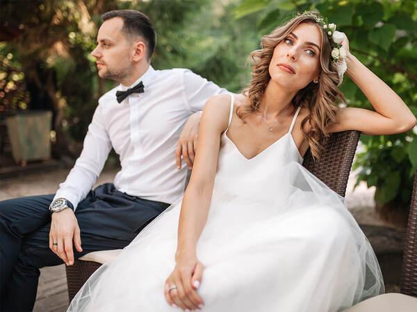 彼氏が「結婚相手には選べない」と思う女性の特徴とは