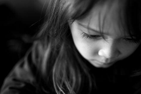 「ママは帰ってこなかった」不倫、失踪、性に溺れた女の事件簿
