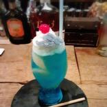 酒がダメなら、クリームソーダを。コロナ苦況のバー、喫茶営業に活路