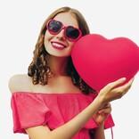 【40代編集部長の婚活記#248】なぜ40代独女は恋愛で「ネガティブ思考」になるのか?